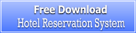 Free Download Hotel Reservation System